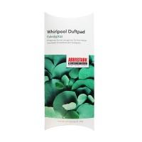 Duftpad | Eukalyptus | für alle Whirlpools geeignet