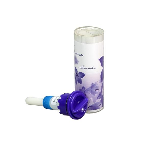 Duftzusatz   Lavendel   geeignet für alle Swim Spas bis Baujahr 2018 & Twin Premium