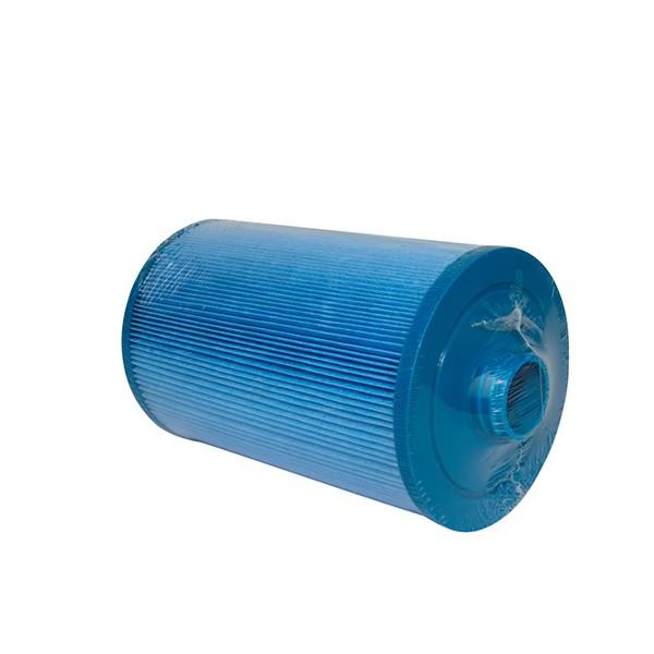 Lamellenfilter für Swim Spa und Twin Premium
