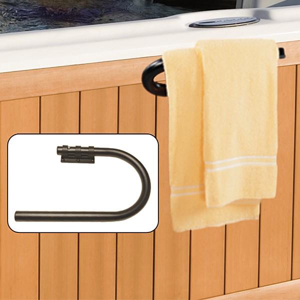 Towel-Bar