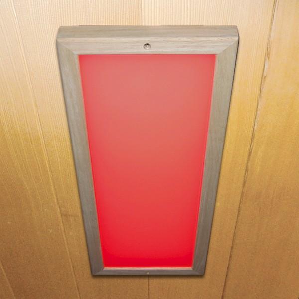 LED-Premium-Farblichtgerät