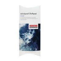 Duftpad | Ocean | für alle Whirlpools geeignet