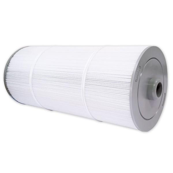 Lamellenfilter für 780, 880, 980 Serie