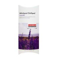 Duftpad | Lavendel | für alle Whirlpools geeignet